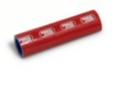 Samco-TB3385-Silicone-Coolant-Hose
