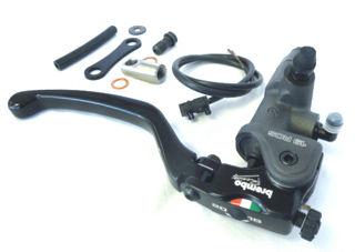 AF1-Racing-RCS-19-Brake-Pump-Kit-For-Tuono-V4-BSC