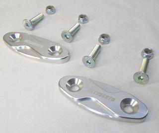 Accossato-Mirror-Blockoff-Plates-Silver-for-RSV4
