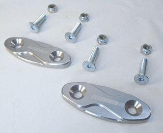 Accossato-Mirror-Blockoff-Plates-Ti-for-RSV4