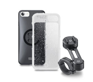 SP-Connect-Phone-Mount-wCase-for-iPhone-XR
