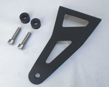 Ảnh của SC Project Exhaust Hanger Bracket - A18-T90-Kit