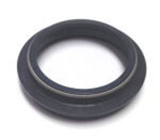 Bild på OEM Moto Guzzi Dust Seal D.45 - AP8163097