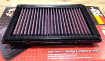 KN-Performance-Air-Filter-AL-4506