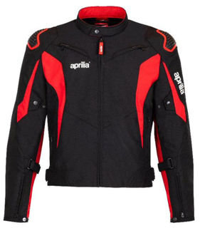 Aprilia Accessories Light Riding Jacket 2020의 그림