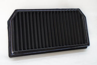 Picture of Sprint P08 F1-85 RACE Air Filter for RS660 & Tuono 660