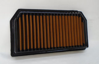 Picture of Sprint ROAD/TRACK P08 Air Filter for RS660 & Tuono 660