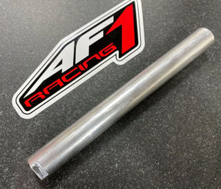 Изображение OEM Aprilia RH/LH Clip-On Bar - 2B005346  Sold Each