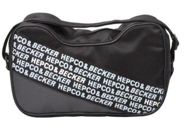 Hepco & Becker Inner Bag For Orbit Hard Side Case; Sold Each의 그림