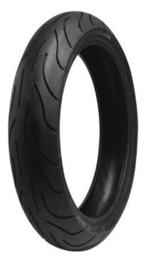 Immagine di Michelin Pilot Power 2CT  120/70R17