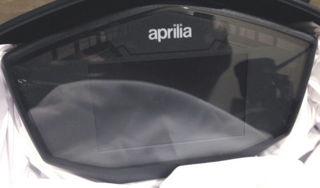 Picture of OEM Aprilia Dashboard - 2D000554