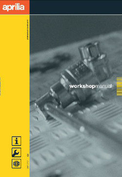 Manual-899002