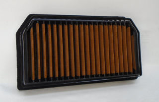 Picture of Sprint Performance Street P037 Air Filter for RS660