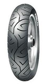 Pirelli-Sport-Demon-13080H-17