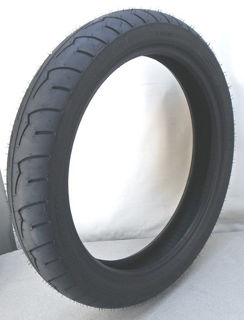 Picture of Michelin Road Classic Front Tire 100/90-18