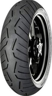 Continental-Road-Attack-3-13080-17-Rear-Tire