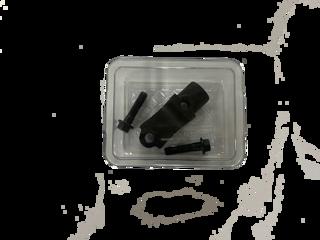 SPARE-PART-CLAMP-SCREWS-2B001929-ex-2B002996