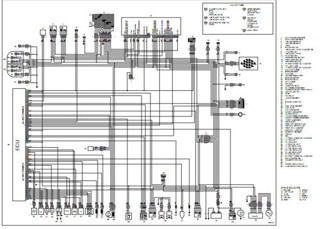 WD-2Q000119E4-ASC