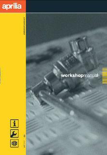 Manual-8140602