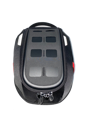 Picture of SW Motech PRO 3-5 Liter Tank Bag For Quick Lock - TW-BC.TRS.00.110.3000