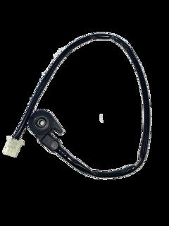 OEM-Aprilia-Side-Stand-Switch-854888-ex8124977