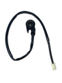 Picture of OEM Aprilia Side Stand Switch  -854888 (ex8124977)