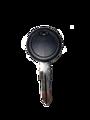OEM-Moto-Guzzi-Key-Blank-2B003994