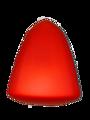 Rear-saddle-red-AP8129514