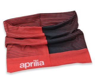 Picture of OEM Aprilia Next Tube, Neck Warmer - 607537M