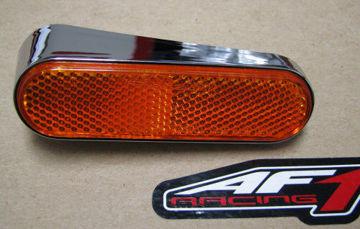 OEM-LH-Side-Reflector-Orange-584083