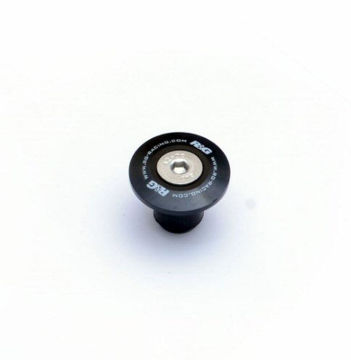Picture of R&G Racing Billet Top Triple Tree Bolt
