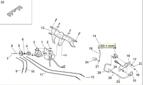 Sensational Af1 Racing Aprilia Vespa Piaggio Guzzi Norton Ural Zero Wiring Digital Resources Antuskbiperorg
