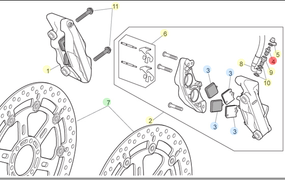wiring diagram aprilia rs50