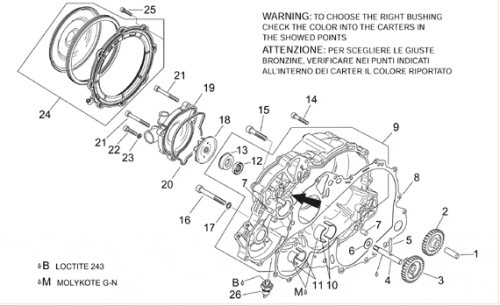 aprilia tuono wiring diagram  parts  auto wiring diagram