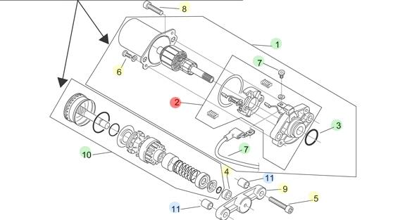 wiring diagram aprilia rs50 aprilia mana 850 wiring