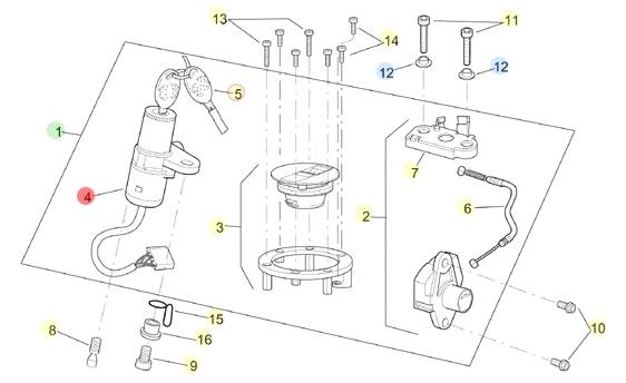 aprilia rsv4 wiring diagram aprilia wiring diagram exles