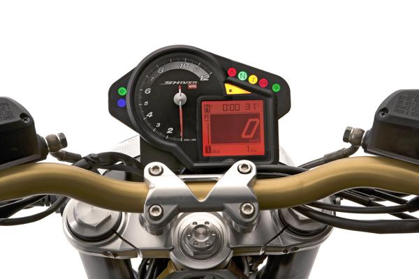 AF1 Racing Apriliaforum com Aprilia Performance Parts