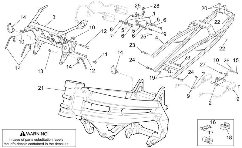 aprilia tuono 2003 wiring diagram  diagram  auto wiring diagram