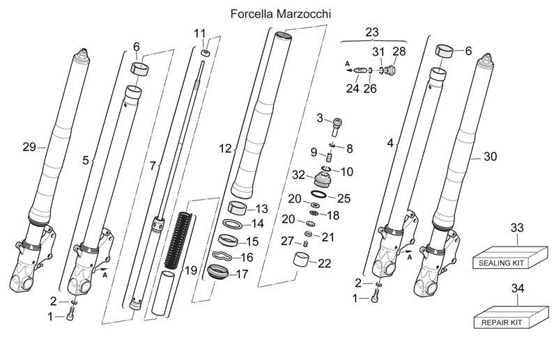 aprilia tuono wiring diagram af1 racing    aprilia    vespa piaggio guzzi norton  af1 racing    aprilia    vespa piaggio guzzi norton