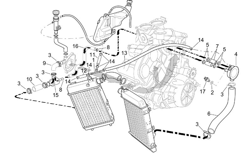 table_29 80 af1 racing aprilia vespa piaggio guzzi nortong ural zero 2002 aprilia rsv mille wiring diagram at mr168.co