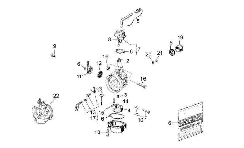 wiring diagram aprilia rs50 aprilia rsv1000r