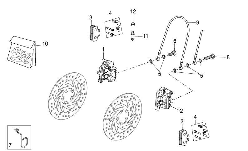 2004 mitsubishi outlander parts diagram