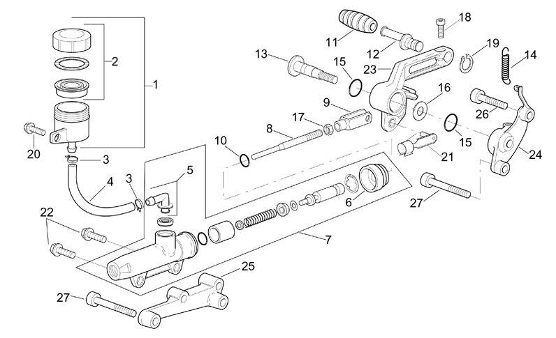 aprilia tuono wiring diagram  diagram  auto wiring diagram