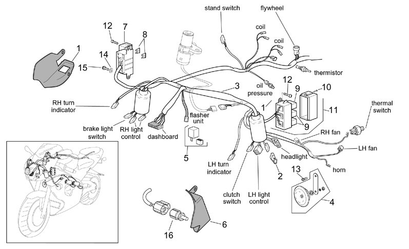 [DIAGRAM_5LK]  ✦DIAGRAM BASED✦ Aprilia Rsv 2004 Wiring Diagram COMPLETED DIAGRAM BASE Wiring  Diagram - DE.NESHA.DIAMOND.DIAGRAMOFTHEHEART.PORTPLAISANCECALVI.FR | Aprilia Rsv 2004 Wiring Diagram |  | Diagram Based Completed Edition - portplaisancecalvi