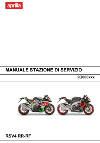 aprilia service manual bike gallery. Black Bedroom Furniture Sets. Home Design Ideas