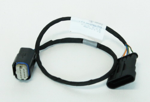 af1 racing ia parts and accessories oem ia wiring oem ia wiring harness for amp ecu 2s000580