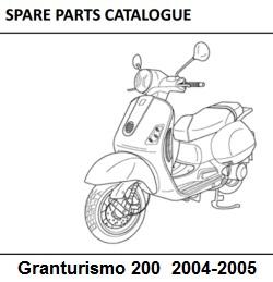 af1 racing aprilia vespa piaggio guzzi norton ural zero rh af1racing com Wiring Harness Wiring-Diagram Vespa 200L Wiring Diagram 05