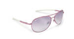Vespa Women's Sunglasses Rose Colored - 605330M00R