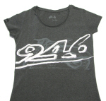 "Vespa Ladies T-Shirt ""946"" -XL"