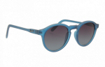 Vespa Women's Sunglasses Pantos Blue Theme